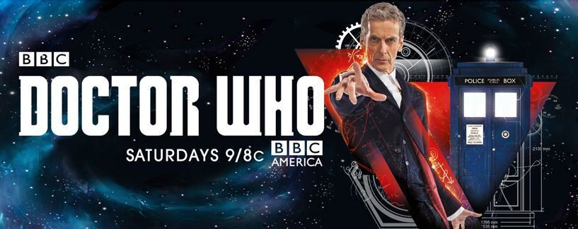 20141107_ht_banner_doctorwho
