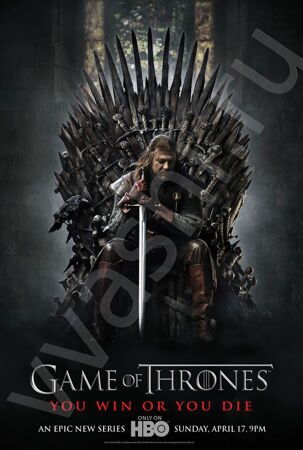 game-of-thrones-poster.jpg.jpg