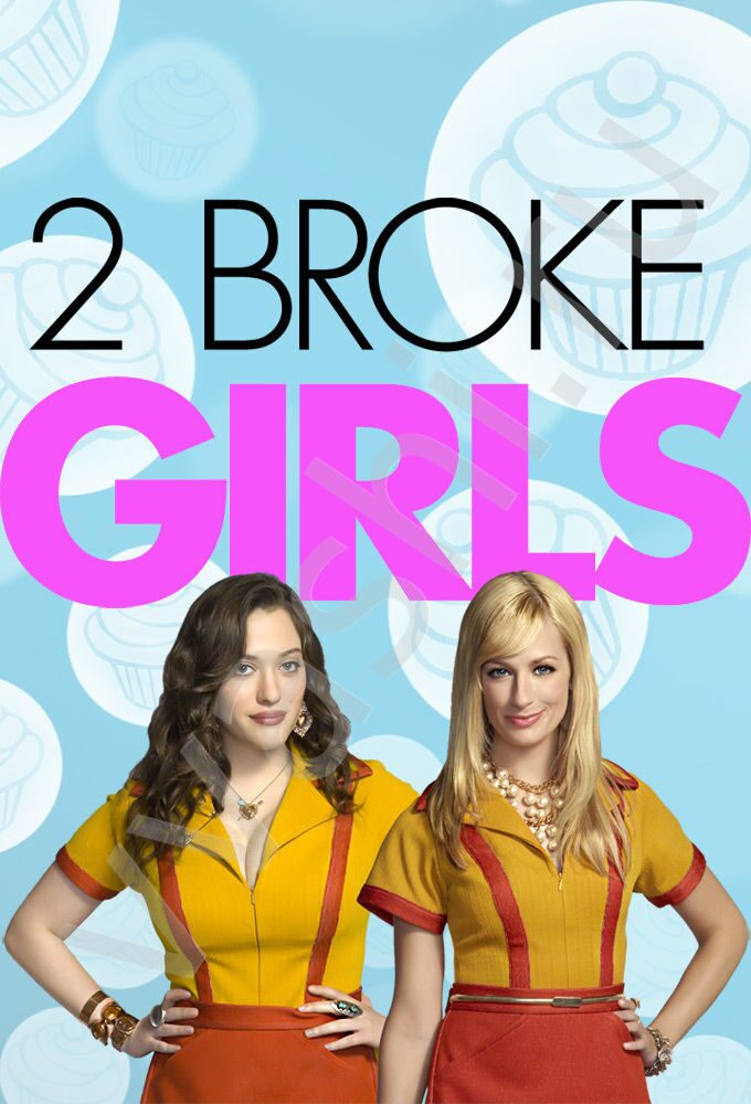 Two_Broke_Girls_1